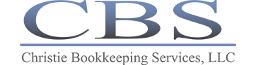 Christie's Bookkeeping | Delaware | Baltimore